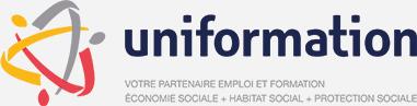 logo-uniformation2