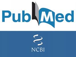 Publication médicale sur les propriétés antimicrobiennes des Huiles Essentielles et leur mode d'action