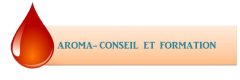 AROMA-CONSEIL ET FORMATION